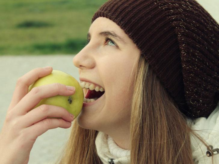 Sağlıklı bir cildin olmazsa olmazı A Vitamini! Öyle faydaları var ki...