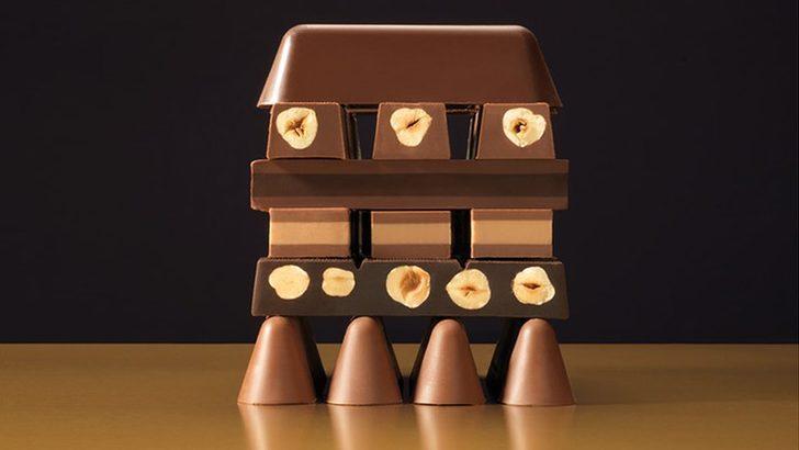 Türk şirketine satılan tarihi İtalyan çikolata markasının fabrika kapatması tepki çekti