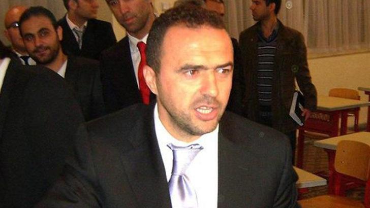 FETÖ firarisi eski Galatasaraylı futbolcu Arif Erdem'in iadesi istenecek