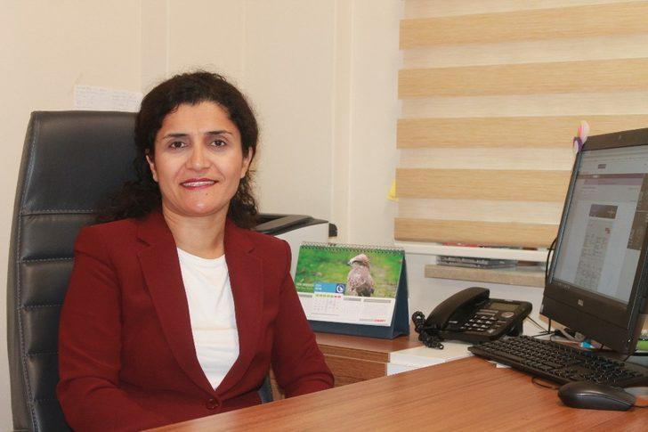 Dr. Akbaş; ''Türkiye'de 100 bin kişi organ nakli bekliyor''