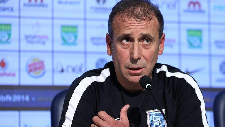 Fenerbahçe, teknik direktör Abdullah Avcı ile prensip anlaşmasına vardı