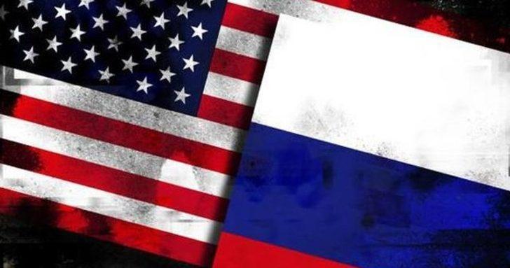 Rus uzmandan olası nükleer savaş uyarısı!