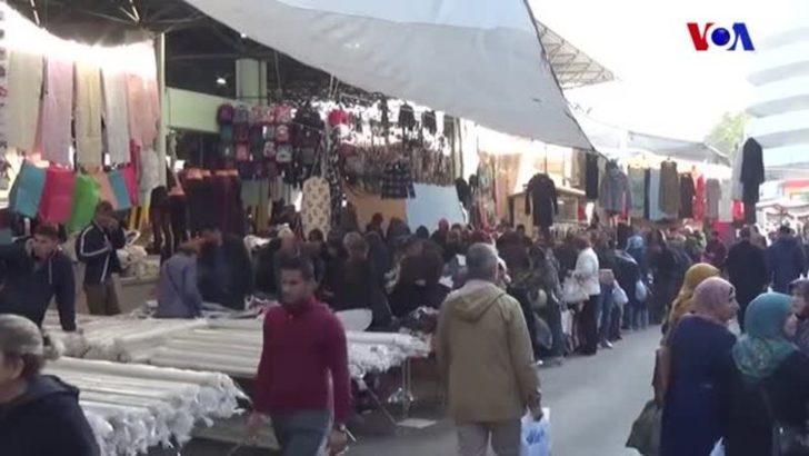Enflasyon Oranı Sokakta Nasıl Yorumlanıyor?