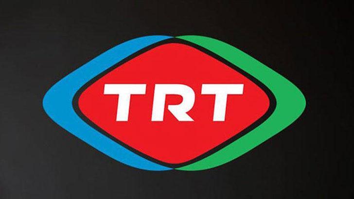 TRT 1 resmen duyurdu izleyici çıldıdı! O dizi erken final yapıyor