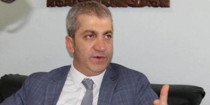 İYİ Partili Temizer'den ses getirecek açıklamalar! 'AK Parti ve CHP'nin senaryosu' deyip sıraladı