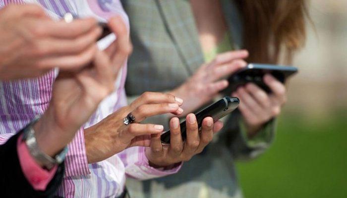 Yurtdışından getirilen telefonların kayıt ücreti arttı!