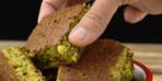 En sağlıklı sebzelerden biri olan brokoli ile hazırlayacağız 6 kış yemeği