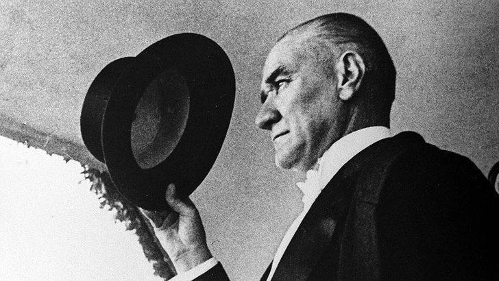 19 Mayıs Atatürk'ü Anma, Gençlik ve Spor Bayramı | 19 Mayıs mesajları, sözleri ve şiirleri