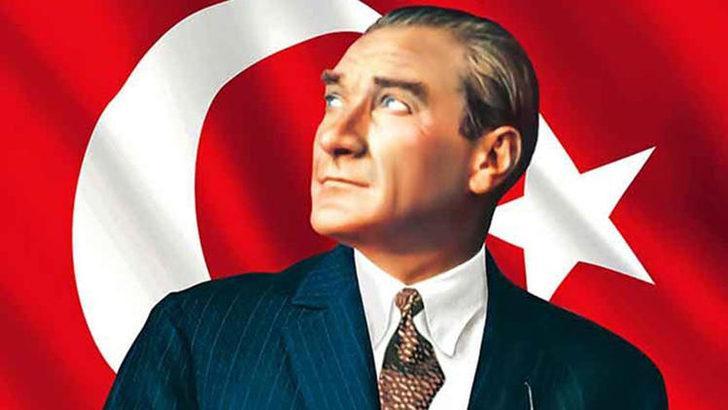 """ÇDSO ve ÇÜ'den """"10 Kasım Atatürk'ü Anma Konseri"""""""