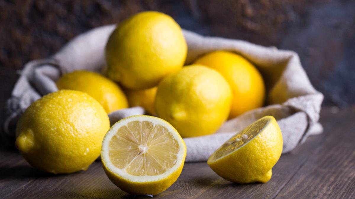 Limonun faydaları nelerdir? Limon hangi hastalıklara iyi gelir? - Sağlık Haberleri