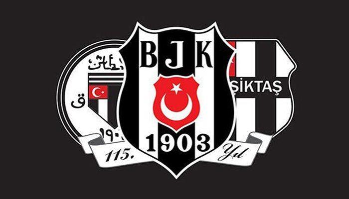 Beşiktaş sözleri: Siyah beyaz kartallar için en güzel kısa Beşiktaş sözleri