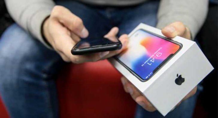 Apple açıkladı: MacBook Pro 13 ve iPhone X'te hata var