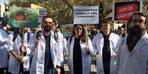 Sağlıkta yeni düzenleme Anayasa Mahkemesi'ne gidiyor